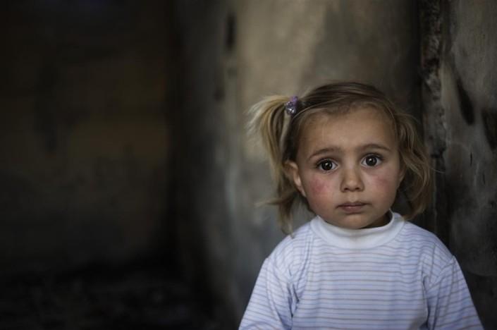siria-bambini-6