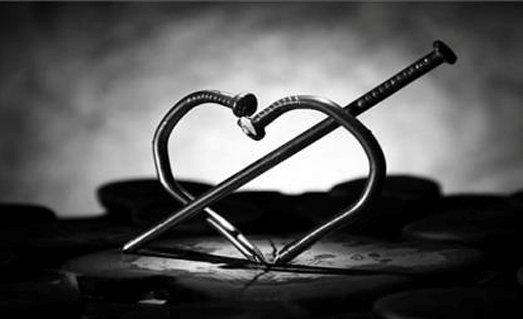 cuore_chiodi