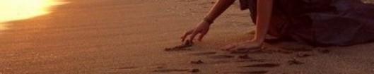 cropped-scrivo-sulla-sabbia