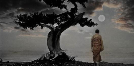 20090402-monk