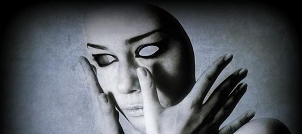 canalizzatori-gic3b9-la-maschera-feat