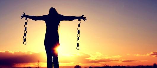 libera-catene-tramonto