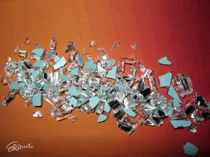 frammenti-specchio2_elisafabbian