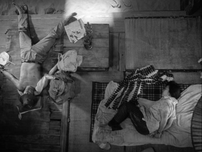 la-donna-di-sabbia-1964-hiroshi-teshigahara-10